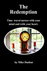 The Redemption (The Castleton Series Book 8) Kindle Edition