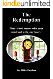 The Redemption (The Castleton Series Book 8)