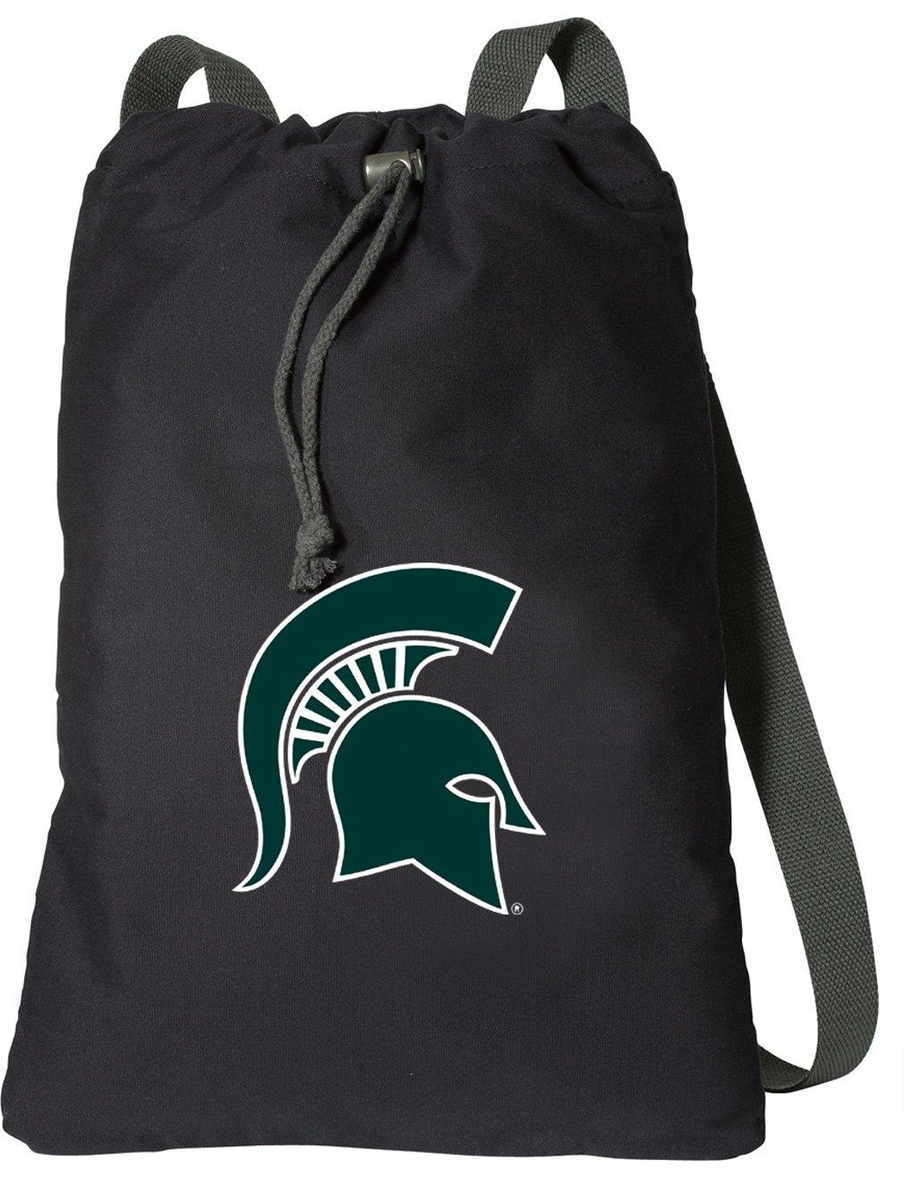 Amazon.com: Universidad del Estado de Michigan Spartans de ...