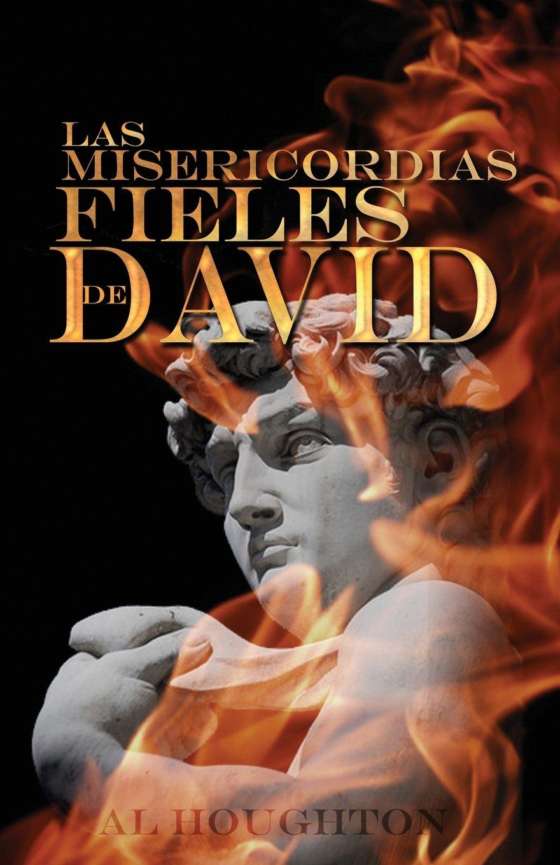 Read Online Las Misericordias Fieles de David (Spanish Edition) PDF