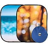 Lastolite Autumn/Beach Blurring Background