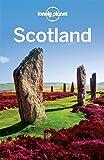 LONELY PLANET LP SCOTLAND (6)