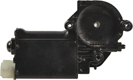Cardone Select 82-015 New Window Lift Motor