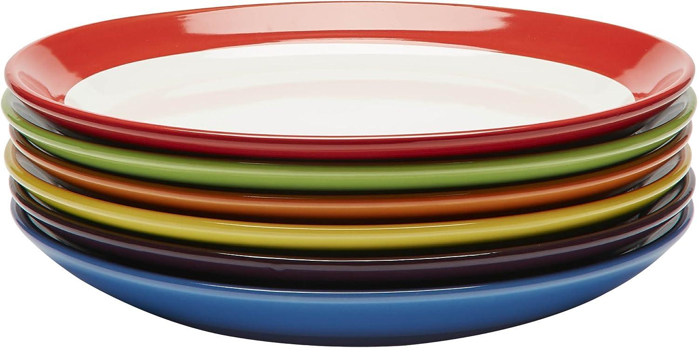 6 personnes Kahve seti Tasse /à caf/é orientale Set sp/écial caf/é turc // moka plateau de service et assiettes /à sucreries rouge cuivr/é Set de tasses /à caf/é turques avec couvercle