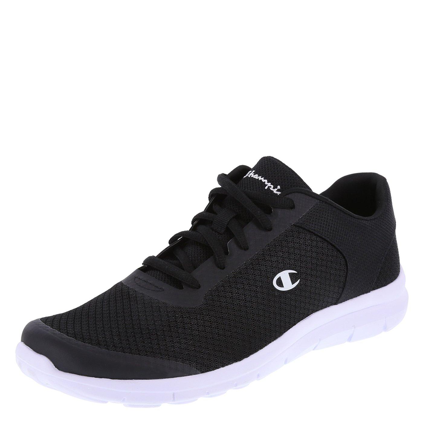 ebbf11bbfd875f Champion mens gusto cross trainer running jpg 1400x1400 Champion tennis  shoes for men