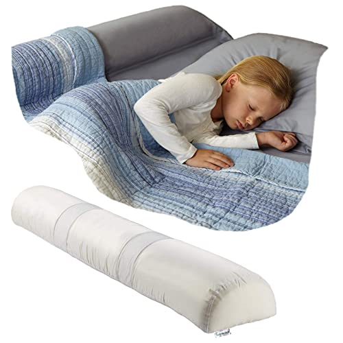 Kids Pillow Bed Amazon Com