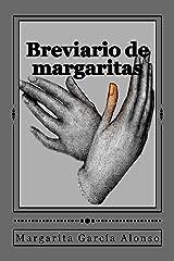 Breviario de margaritas (Spanish Edition)