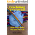 Crocheting Is Fun And Easy: Grab Your Hook and Join the Fun! (Crocheting And Knitting, Crocheting Basics)