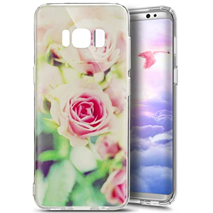 custodia cover samsung s8