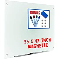 Amazon Best Sellers: Best Dry Erase Boards