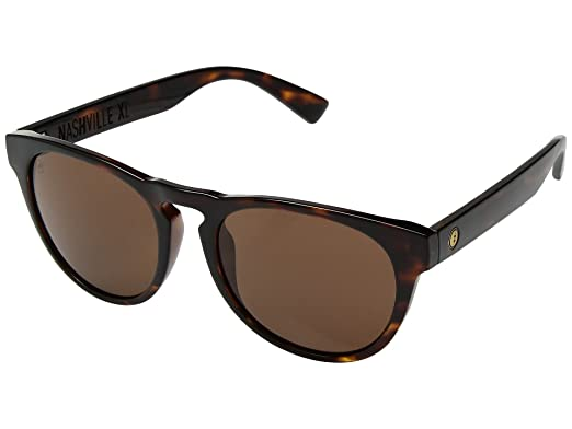 80abaa8646d Image Unavailable. Image not available for. Color  Electric Nashville XL  Sunglasses ...