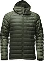 north face m trevail