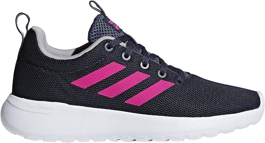 mädchen sneaker adidas