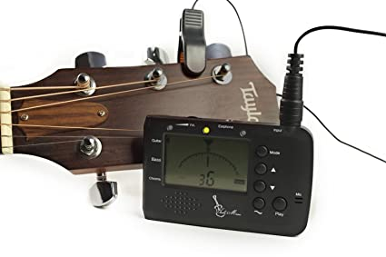 Tanbi Music Tan-4005 product image 2