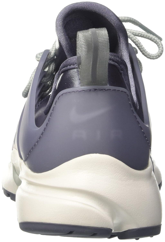 Nike Damen Air Air Air Presto Se Gymnastikschuhe 7f80e3