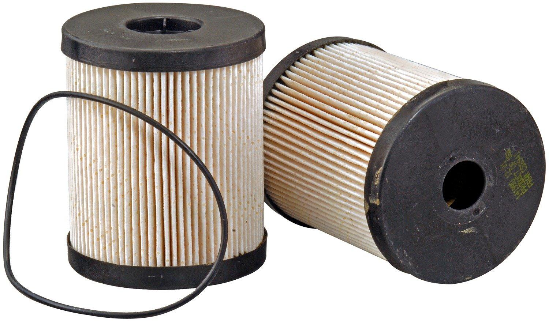 Fram CS8941 Fuel Water Separator Cartridge Filter Fram Filters FRA:CS8941