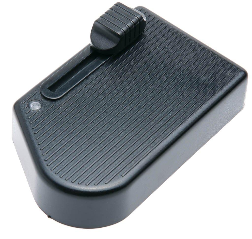 4 Rt81 B Interruptor Con Regulador De Intensidad Para L Mparas  ~ Interruptor Regulador De Intensidad Para Lampara De Pie