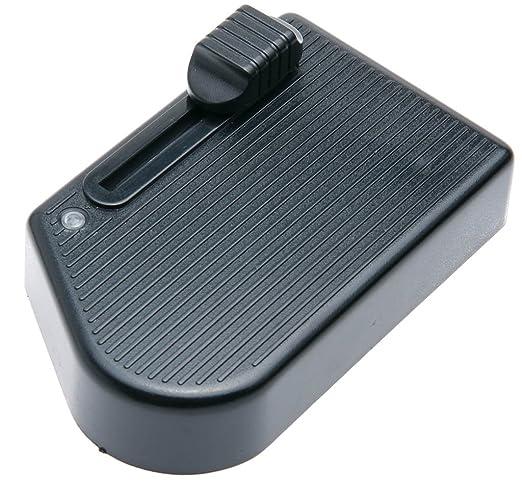 4.RT81.B - Interruptor con regulador de intensidad para ...