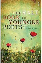 Salt Book of Younger Poets Paperback