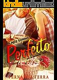 Meu Sonho Perfeito: Livro 2 - Série Os Sertanejos