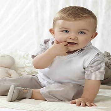 4831c54c2 Amazon.com: ملابس اطفال اولاد: Appstore for Android