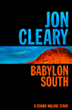 Babylon South