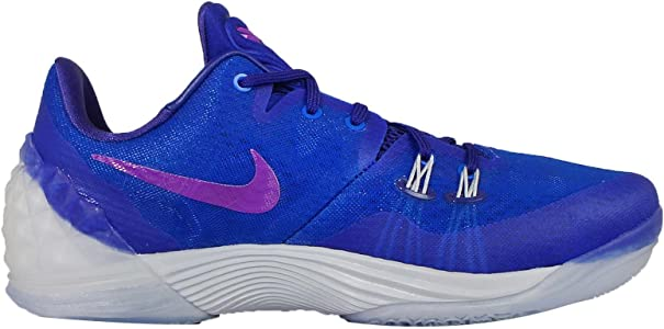 quality design usa cheap sale official site Nike Men's Zoom Kobe Venomenon 5 EP, SOAR/VIVID PURPLE-DEEP ROYAL ...