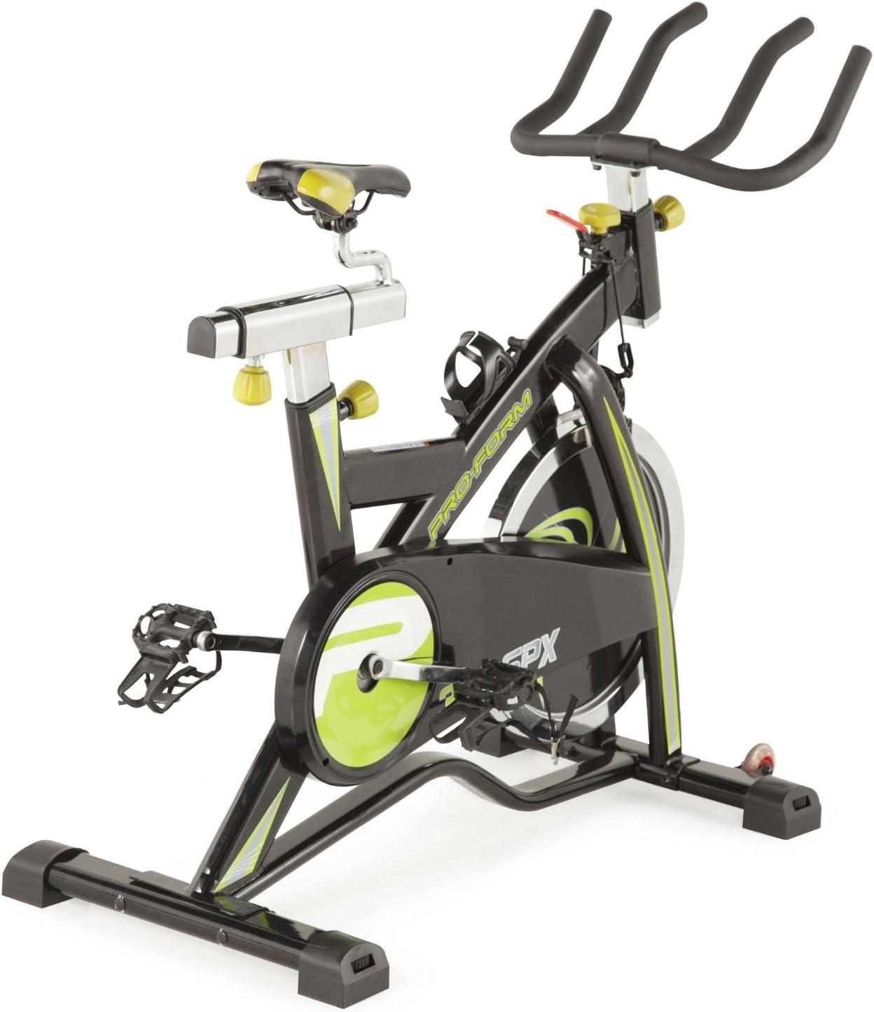 ProForm - Bicicleta Indoor 320 Spx: Amazon.es: Deportes y aire libre