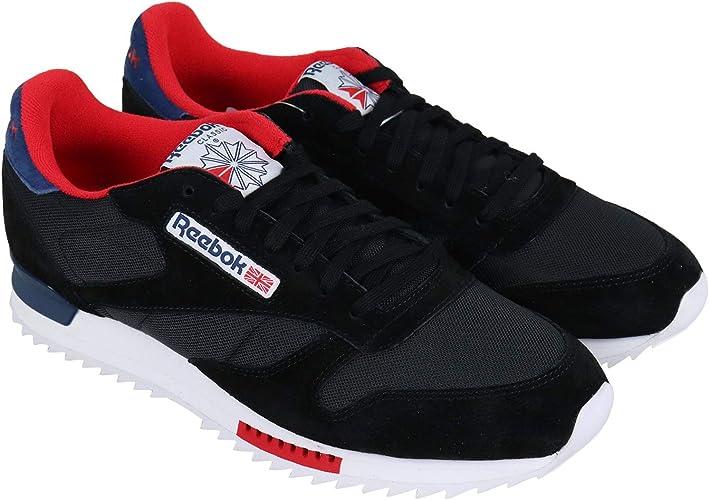 Reebok Sacs Chaussures Chaussures Reebok et LoaferChaussures