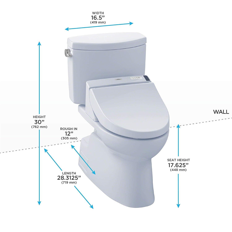Toto toilet seats amazon tesla lug nut covers