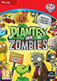 Plant vs Zombie - édition jeu de l'année