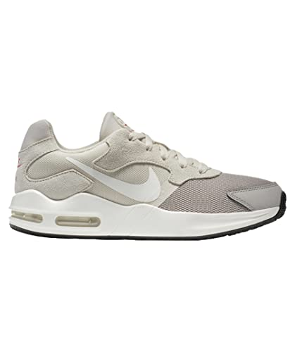 Nike Performance Guile Max Damen Sneakers Air 4j5ARL