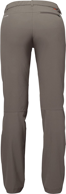 Vaude Farley Stretch II Pantalon Femme