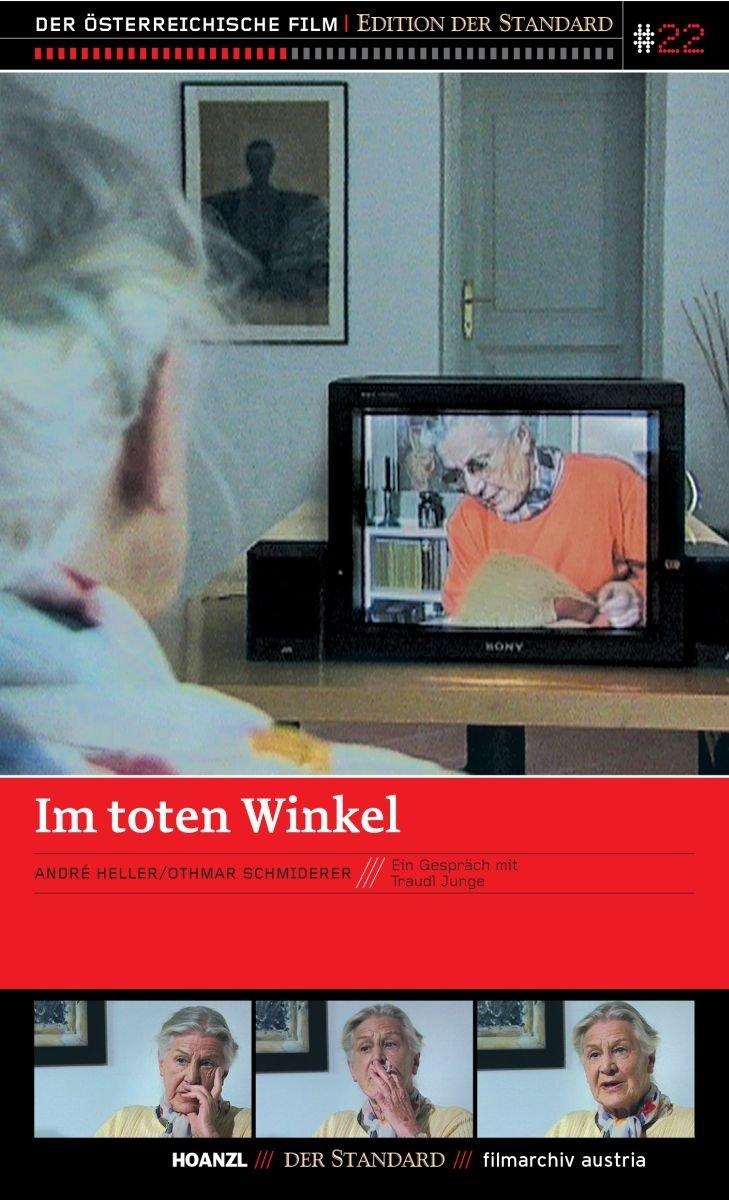 Im toten Winkel [Alemania] [DVD]