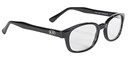 85b54487cf43 Image Unavailable. Image not available for. Color  Pacific Coast Original  KD s Biker Sunglasses ...