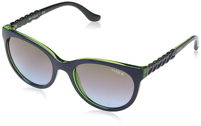 Womens Sunglasses Mod.2959S Vogue Z536Z6k