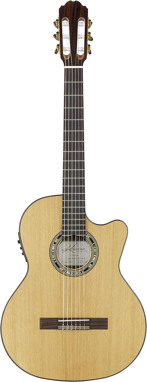 Kremona Verea - Guitarra clásica