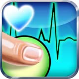 Heart Rate Monitor Free