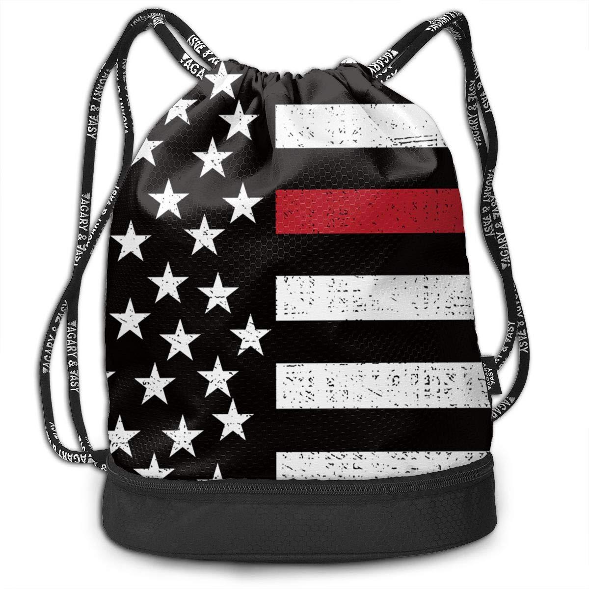 HUOPR5Q Flowers Valentines Day Drawstring Backpack Sport Gym Sack Shoulder Bulk Bag Dance Bag for School Travel