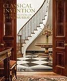 Classical Invention: John B. Murray