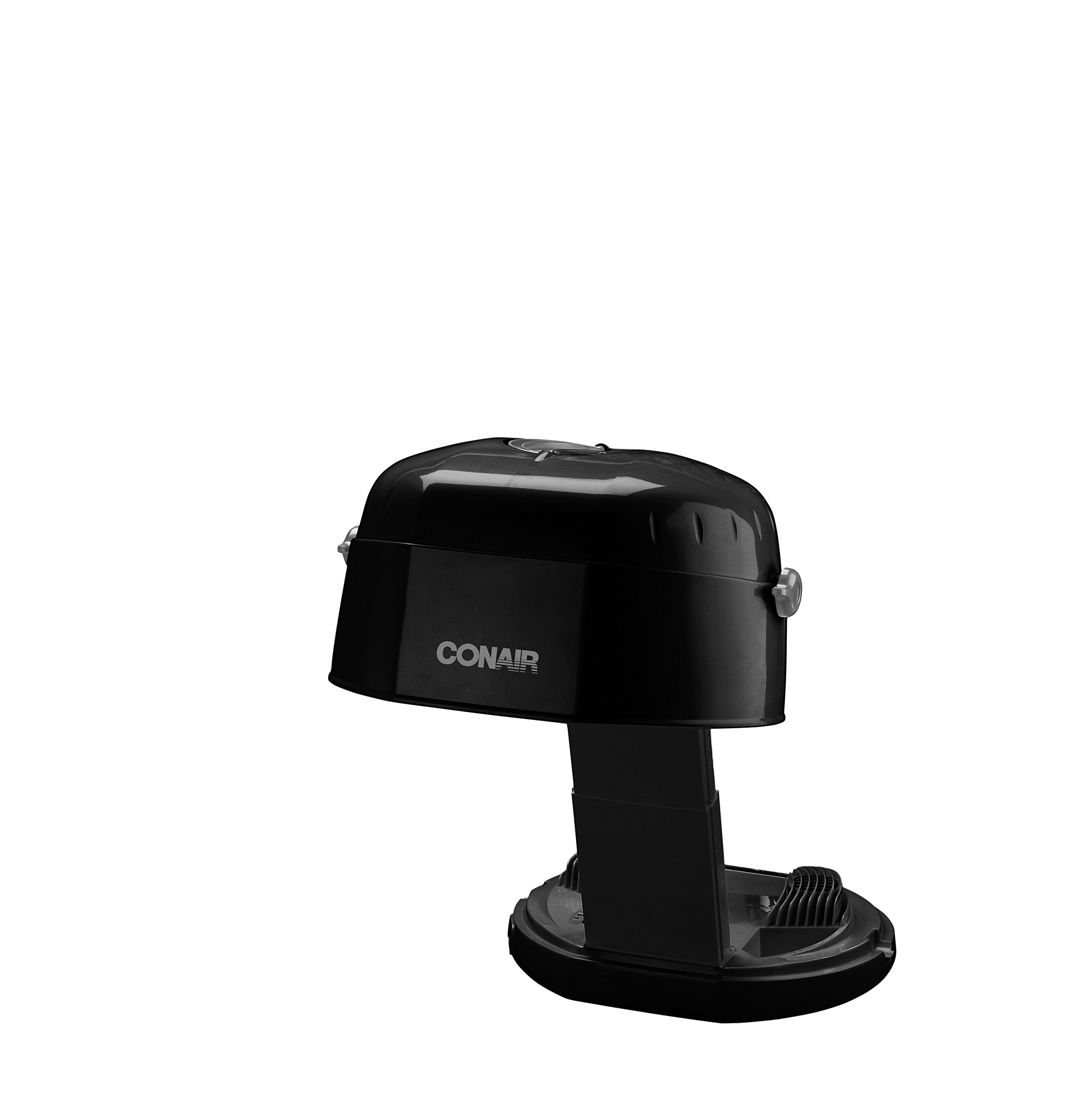 Hair Dryer Hood ~ Amazon cool cap bonnet soft nylon hood hair dryer