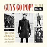 GUYS GO POP! 2 /1966-1