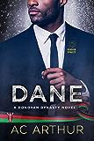 Dane (The Donovan Dynasty Book 1)