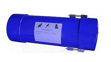 Pet Burial Coffin or Casket (air and Odor Leak Proof)