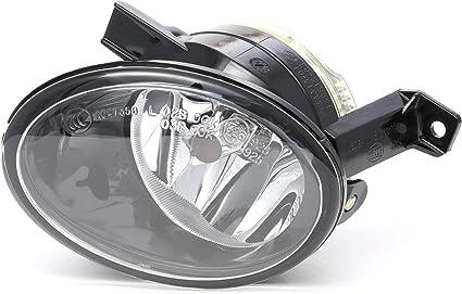 Hella 1n0 009 954 311 Nebelscheinwerfer Ff Hb4 12v Links Auto