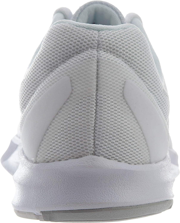 Chaussures de Running Homme Nike Downshifter 7