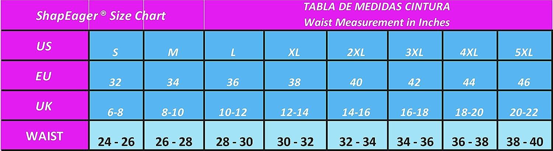 Fajas Colombianas Moldeadoras Maintain Good Posture Chaleco Latex Waist Trainer