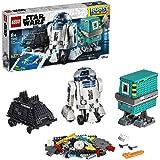 LEGO Star Wars Boost Droid Commander 75253 Building Kit, New 2019