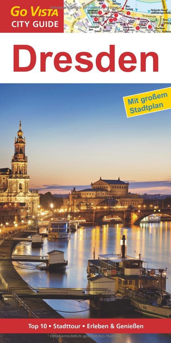 Go Vista Dresden