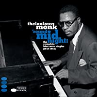 Round Midnight Complete Blue Note Singles 19471952